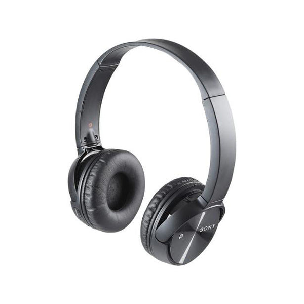Sony MDR-ZX330BT MID Range Bluetooth Wireless Stereo Headphone