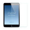 "MaiQii™ Apple iPad Air, Air 2, pro 9.7"" Tempered Glass Screen Protector with Blue Light Reduction"