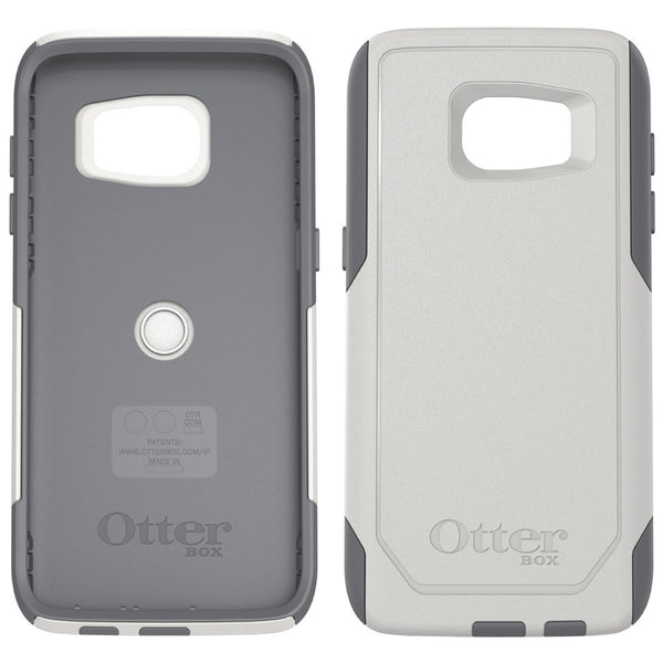 Otterbox Commuter Cases for Samsung Galaxy S7 edge