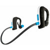 BlueAnt PUMP 2 HD Multi-Sport Bluetooth Headphones