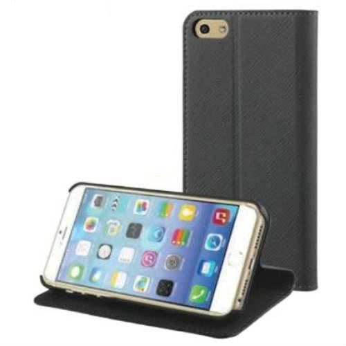 Muvit Wallet Folio case for Apple iPhone 6 Plus/6s Plus