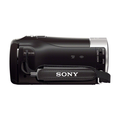 Sony HDRCX405 FULL HD FLASH HANDYCAM