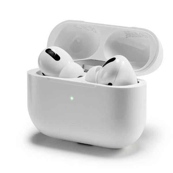 Apple  Water resistance Dual beamforming AirPods Pro with Charging Case