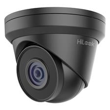 HiLook 4 MP Network 30m IR Turret Camera
