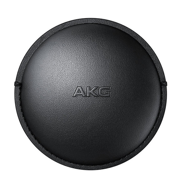Samsung AKG In-Ear Headphones with Built-in Remote EO-IG955