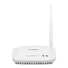 Wireless N150 ADSL2/2+ modem Router AR-7188WnA