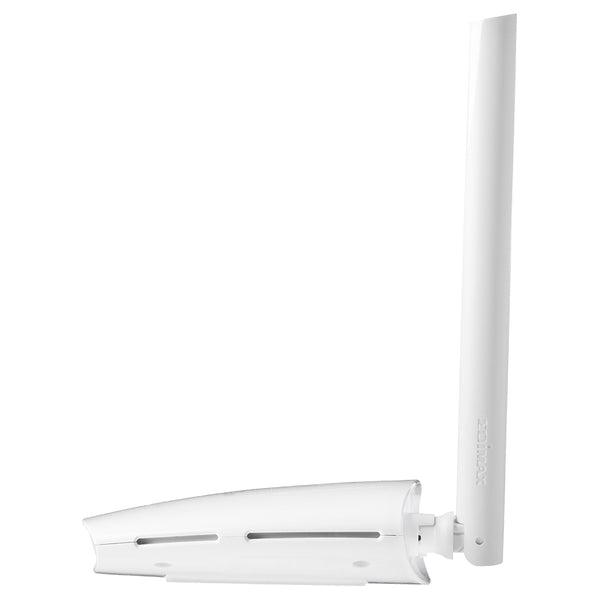 Edimax AC1200 Multi-Function Concurrent Dual-Band Wi-Fi Gigabit Router with VPN