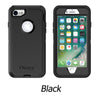 OtterBox Defender case for Apple iPhone 7 Plus / 8 Plus