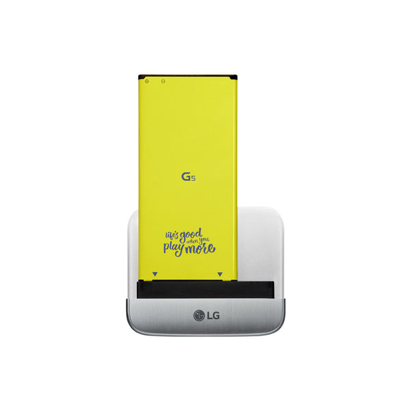 Cam Plus Real Camera UX CBG-700 Camera Extension for LG G5