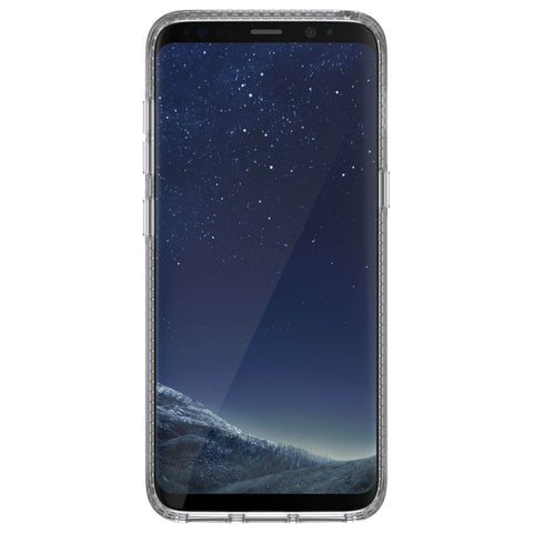 Tech21 Impact Pure Case for Samsung Galaxy S8