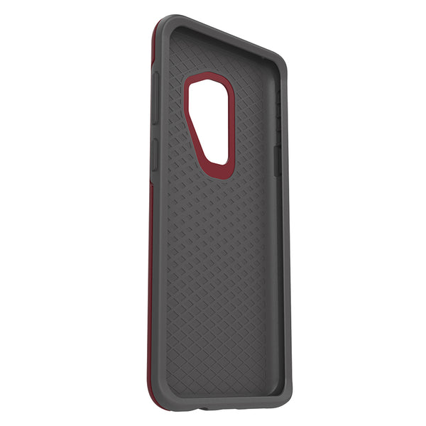 OtterBox Symmetry Case For Galaxy S9+-Fine Port