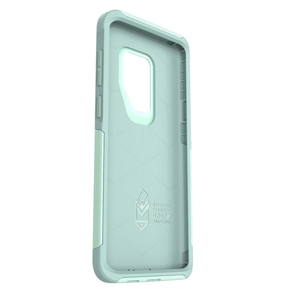 OtterBox Commuter Case For Galaxy S9+ (S9 Plus) -Ocean Way