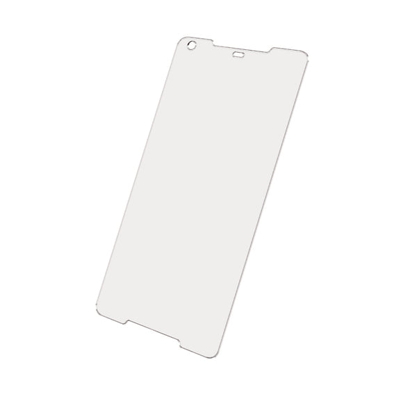 Cleanskin Tempered Glass Screen Guard For Google Pixel 3 XL-Clear