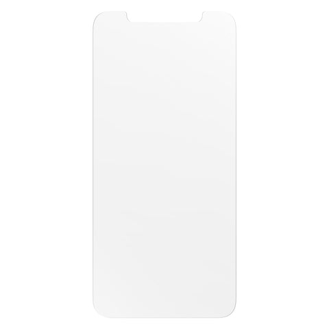 Otterbox Alpha Glass Screen Protector For iPhone 11 Pro-Clear