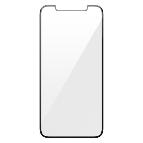 OtterBox Amplify Edge to Edge Screen Protector For iPhone X/Xs-Clear