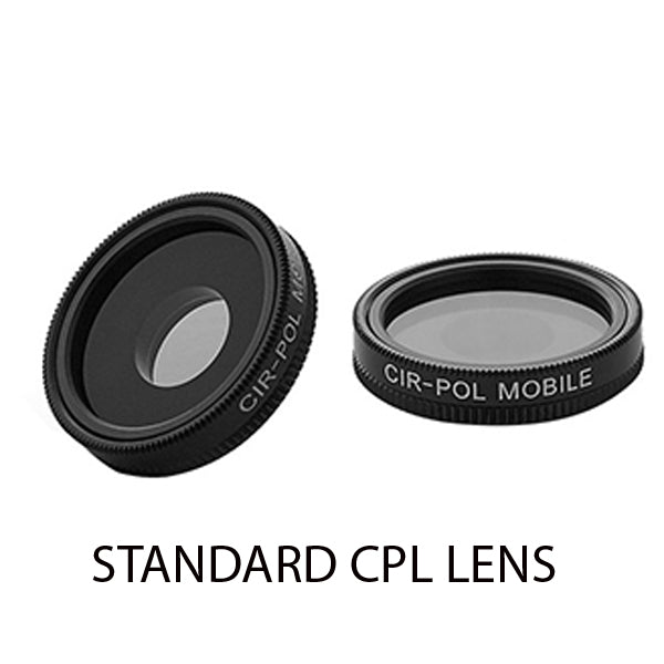 iPhone photography Bitplay Moment style Lens Collection for Snap! 6, 7 and Pro Series Lens Holder