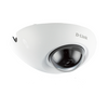 D-Link DCS-6210 Full HD Mini Fixed Dome Network Camera