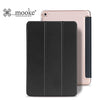 "Mooke Premium Cover Stand for Apple iPad Pro 12.9"" Black"