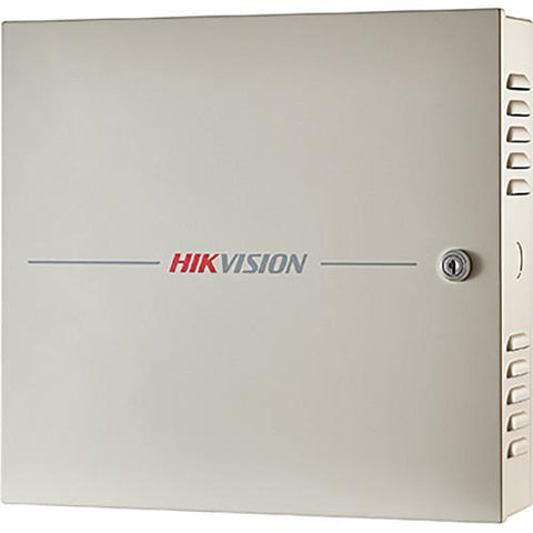 Hikvision DS-K2604-G 4-Door Access Control System Controller