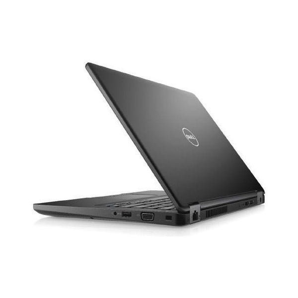 "Dell Latitude 5480 I7-6600U 14.0"" FHD 8GB(2400-DDR4) 256GB(M.2-SSD) INTEL HD620 WIFI + BT WINDOWS 7 PRO (64BIT) 1 YEAR NBD ONSITE"