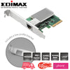 Edimax 10GbE PCI Express Network Card