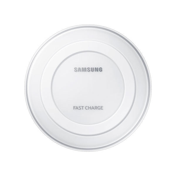 Samsung Wireless Pad Type 5v 9v Fast Charger