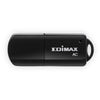 Edimax AC600 Wireless Dual-Band Mini USB Adapter