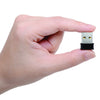 Edimax AC1200 Dual-Band MU-MIMO USB Adapter Upgrade Your Laptop to MU-MIMO