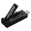 Edimax EW-7833UAC Wireless AC1750 Dual Band Wireless USB 3.0 adapter