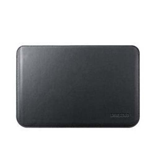 "Samsung 10.1"" Mobile Tablet Universal Leather Pouch"