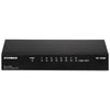 Edimax GS-1008E 8-Port Gigabit Switch