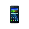 "Huawei Ascend Y635 5"" 4G 5MP Android SmartPhone Black"