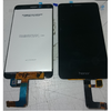 Huawei Y6 Elite LCD and Touch Screen Assembly [Black]