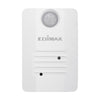 Edimax IC-5170SC DIY Wireless Smart Home Kit with Sensors and Wide Angle IP Camera