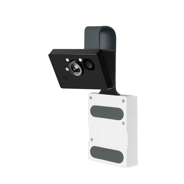 EdiMax IC-6230DC Day & Night Wireless Door Hook intercom IP Camera