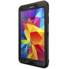OtterBox Defender Case for Samsung Galaxy Tab 4 8.0