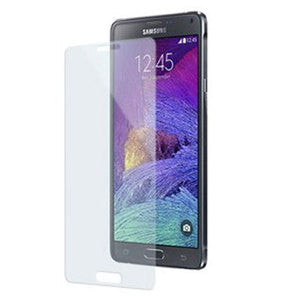 Muvit Temper Glass for Samsung Galaxy Note 4