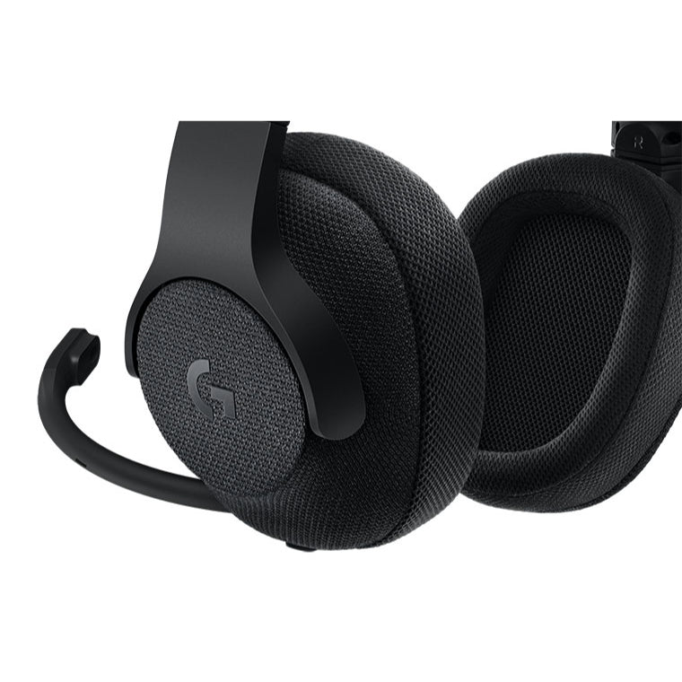 Top 10 Punto Medio Noticias | Logitech G433 Headset Not Working