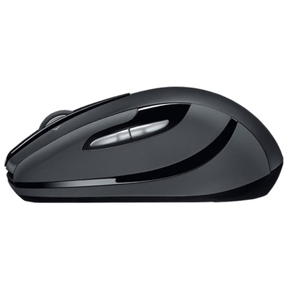 Logitech Wireless Computer Mouse M545