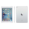 Apple iPad Air 2 WiFi 16GB/64GB/128GB (Oversea stock)