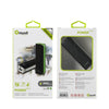 Muvit MUCHP0043 Power Bank Battery 2600mAh