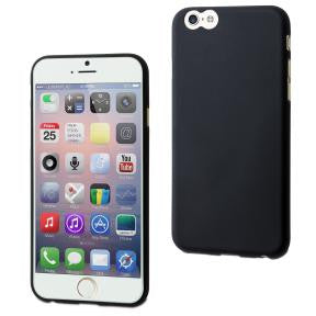 Black Thingel Case For Iphone 6 Plus