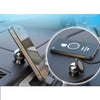 Universal Car Magnetic Ball Mount 360 Degree Car Phone Vehicle Holder Mount
