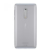 "Nokia 5 5.2""HD touch 4G Android Smartphone with fingerprint scan"