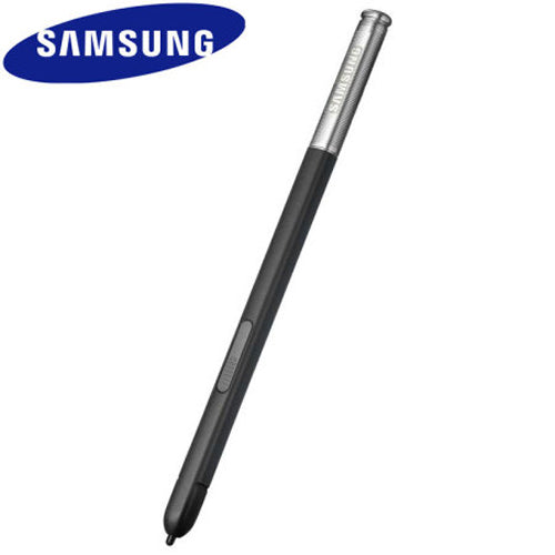 Samsung Galaxy Note 3 S Pen STYLUS NO Retail Pack