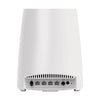 Netgear ORBI Hgh-Performance AC3000 TRI-Band 3000Mbs 350sqm coverage WiFi system