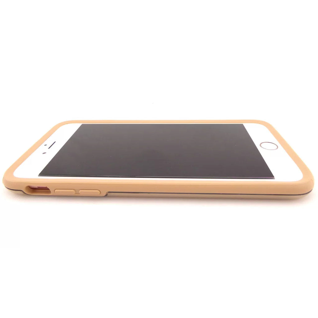 new product d0b88 f52ba OtterBox Symmetry Clear case for iPhone 6 plus / 6S plus