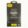 OtterBox Amplify Screen Protector For iPhone 6/6S/7/8 - Clear