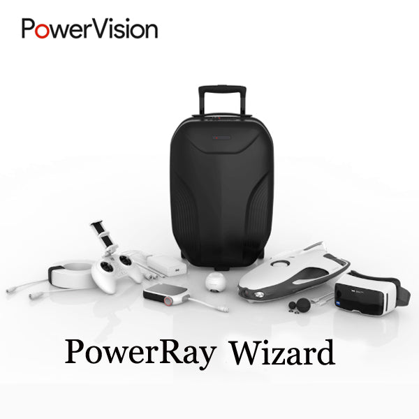 Power Ray Underwater Photography & Videography  4K UHD / 1080p / 12MP / 32GB/64GB AU Stock