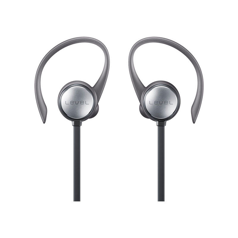 07d38d74ad7 Details about Samsung Level Active Water-resistant sports Bluetooth Headset